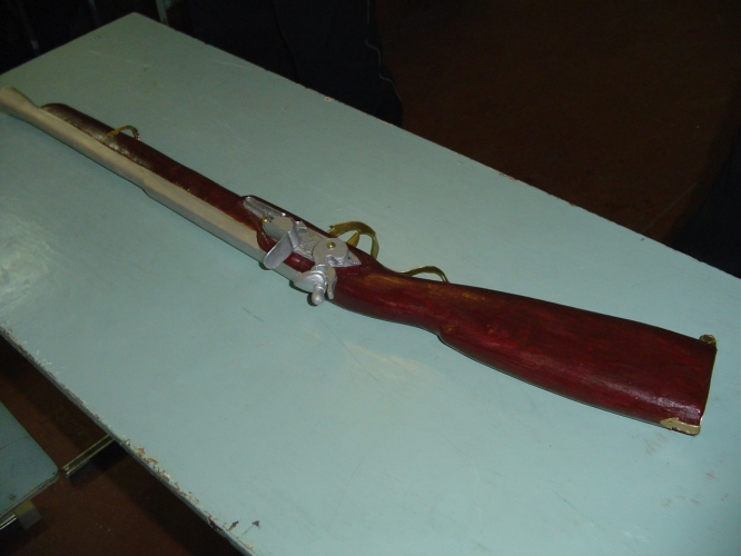 Ружье револьверное мц 255 maverick ружье